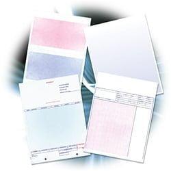 Laser Cut Sheets