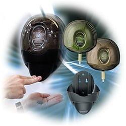 Shop/Service Soaps & Dispensers